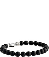 Stephen Webster - London Calling Beaded Bracelet