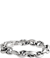 Stephen Webster - Thorn Medium Oval Link Bracelet