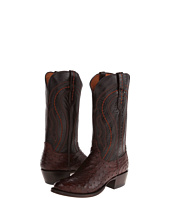 Lucchese - M1607.R4