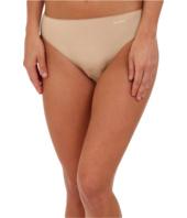 Jockey - No Panty Line Promise® Tactel® Bikini