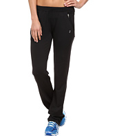 ASICS - Essentials Pant