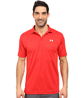 Under Armour Golf - Performance Polo 2.0