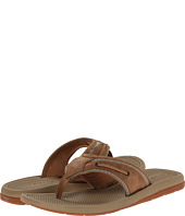 Sperry Kids - Billfish Thong (Little Kid/Big Kid)