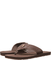 Sperry Kids - Topsail Casual (Toddler/Little Kid/Big Kid)