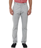 Perry Ellis - Travel Luxe Chino Slim Fit Solid