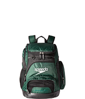 Speedo - Teamster Backpack 35L