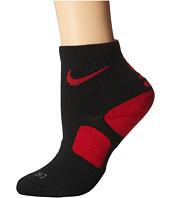 Nike - Elite Basketball HQT