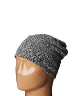 Plush - Fleece-Lined Marled Beanie