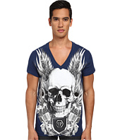 Philipp Plein - Captain T-Shirt