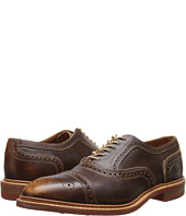 Allen Edmonds - Strandmok