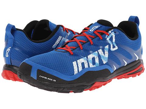 Shopping Product  Q Nike Trail Running Shoes Mens