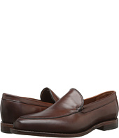 Allen Edmonds - Steen