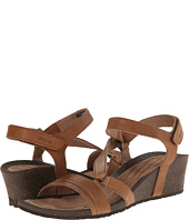 Teva - Cabrillo Crossover Wedge