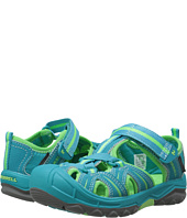 Merrell Kids - Hydro (Big Kid)