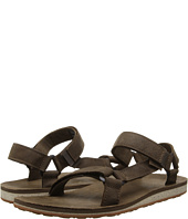Teva - Original Universal Premium Leather