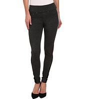 Jag Jeans - Sky Legging