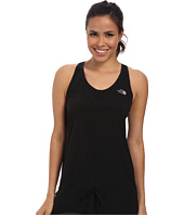 The North Face - GTD Woven Tank