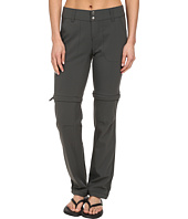 Columbia - Saturday Trail™ II Convertible Pant