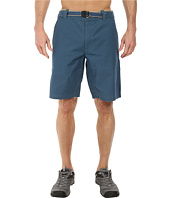 The North Face - Granite Dome Utility Belted Short