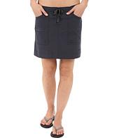 Marmot - Ginny Skirt