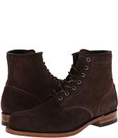 Frye - Arkansas Mid Leather