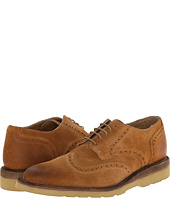 Frye - Jim Wedge Wingtip