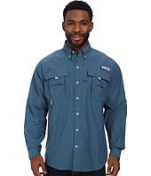 Columbia - Bahama™ II Long Sleeve Shirt