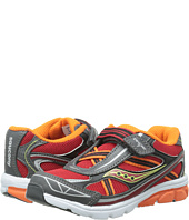 Saucony Kids - Ride 7 (Toddler/Little Kid)