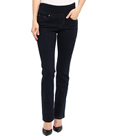 Jag Jeans Petite - Petite Paley Pull-on Boot in After Midnight