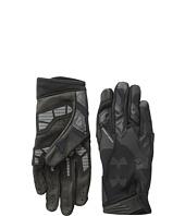 Under Armour - UA Renegade Glove