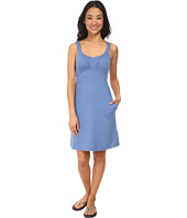 The North Face - Cadence Dress