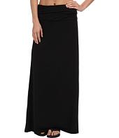 The North Face - Ava Maxi Skirt