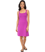 The North Face - Cypress Knit Dress
