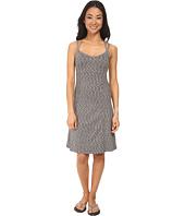 The North Face - Dahlia Dress