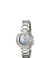 Citizen Watches - EM0320-59D Sunrise