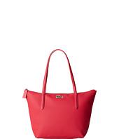 Lacoste - L.12.12 Concept Medium Small Shopping Bag