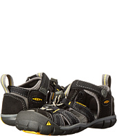 Keen Kids - Seacamp II (Toddler/Little Kid)