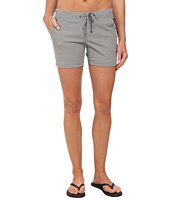 Columbia - Anytime Outdoor™ Short