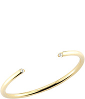 Elizabeth and James - Obi Bangle