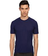 CoSTUME NATIONAL - Round Neck T-Shirt