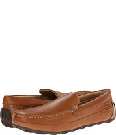 Sperry - Hampden Venetian