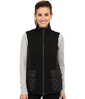 Dale of Norway - Jeger Weatherproof Vest