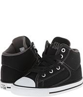 Converse Kids - Chuck Taylor® All Star® High Street Hi (Infant/Toddler)