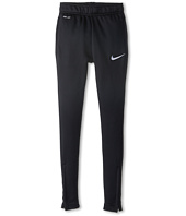 Nike Kids - Academy Tech Pant (Little Kids/Big Kids)