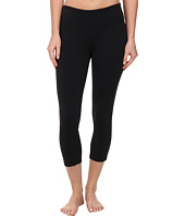Prana - Ashley Capri Legging