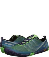 Merrell - Vapor Glove 2
