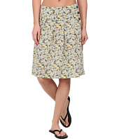 Royal Robbins - Wildflower Eco Skirt