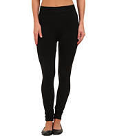 Steve Madden - Fleece Lined Legging