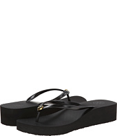 Tory Burch - Wedge Thin Flip Flop
