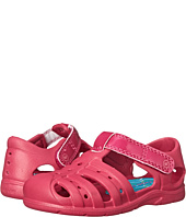 Stride Rite - Starfish (Toddler)